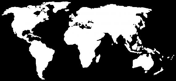 מפת היעדים של גיל אפרת